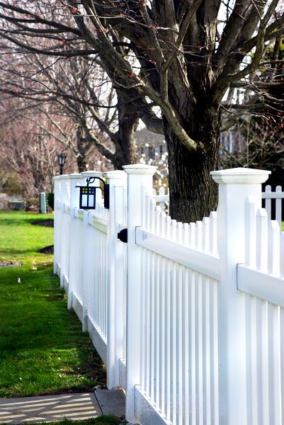 house gate 042515_0942 3