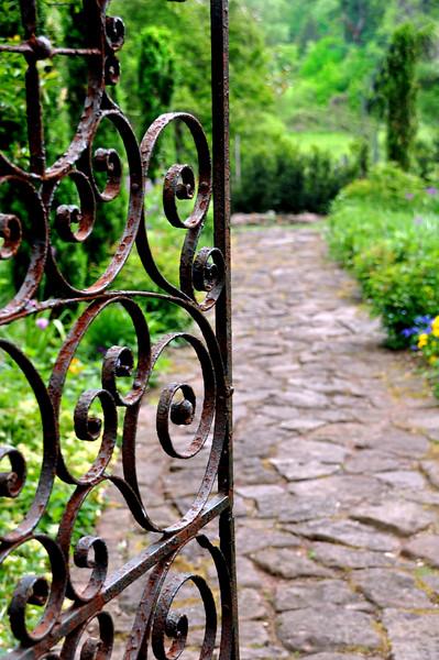 iron gate 051715_0589 2