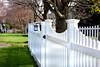 house gate 042515_0943 3