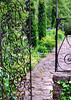 iron gate 051715_0591 5