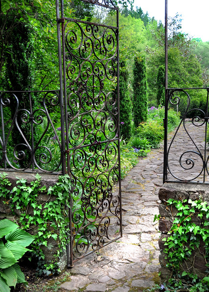 iron gate 051715_0591 4