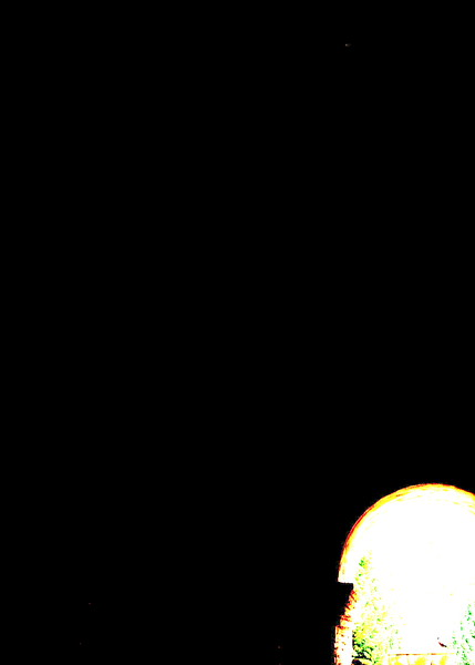 mission 41714_0735 dark-bright