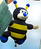 balloon bee 070407_0098