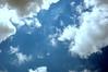 sky 62709_0179
