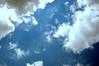 sky darker 62709_0179