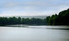 lake 72405 280 2