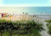 beach 081709 0552 3