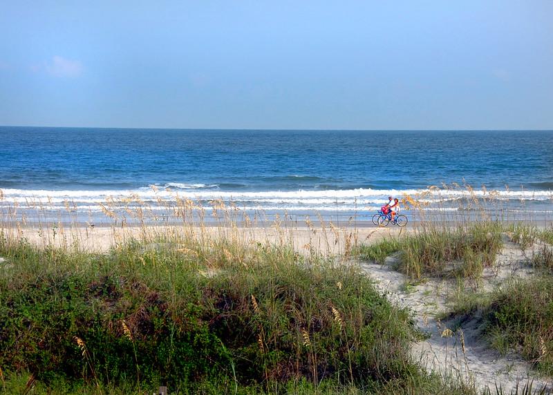 beach 82310 111 2