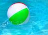 pool 80712_196 2