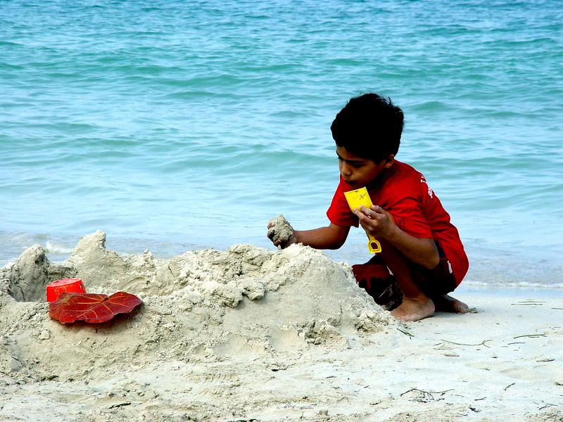 sand castle 31804 1