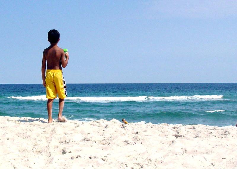 beach 80905 2307 2