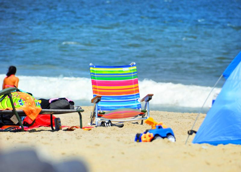 beach 071715 _0702