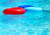 pool 81511 0326 2