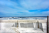 beach 030516_0798e