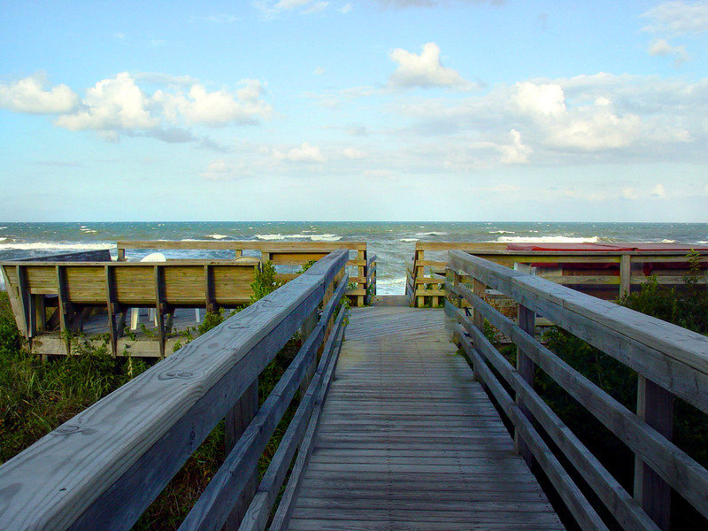 beach walk 91705 2346 2
