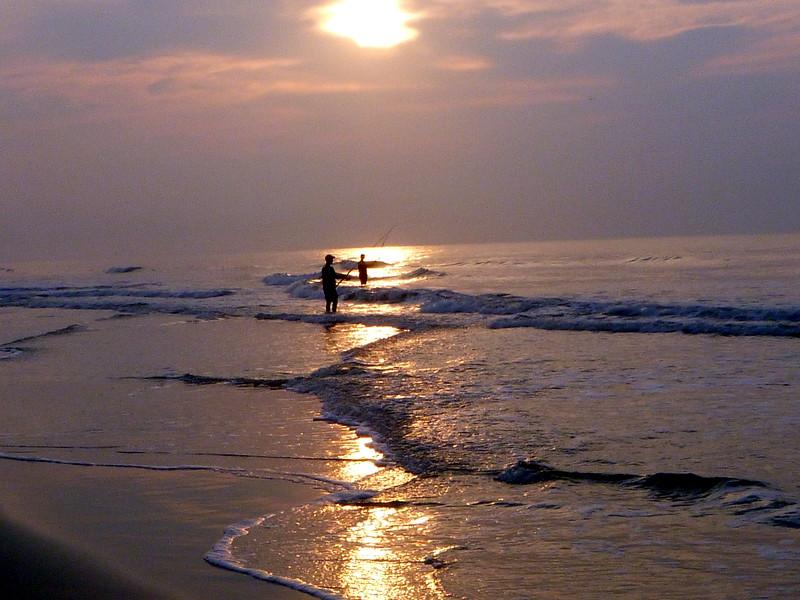 beach 0 80814 159