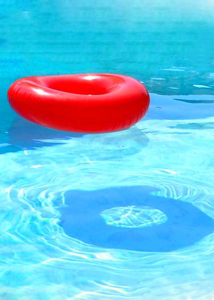 pool 81511_0296 2