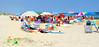 beach 80905 298 2