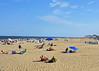beach 071715 _0795