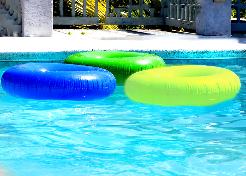 pool 81511_0321 2