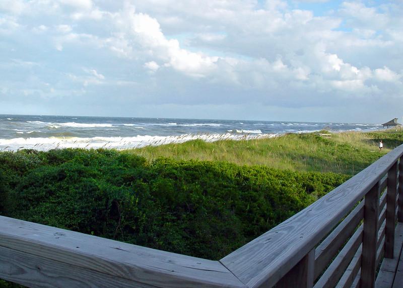 beach 91705 2345 2