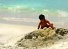 sand castle 31804 3