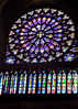 rose window 032611_0024 2