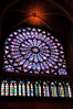 rose window 032611_0026 2