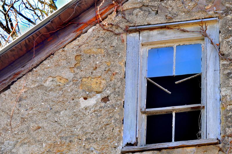 window 102714_0344 2