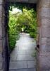ire gardens 080615_6446e