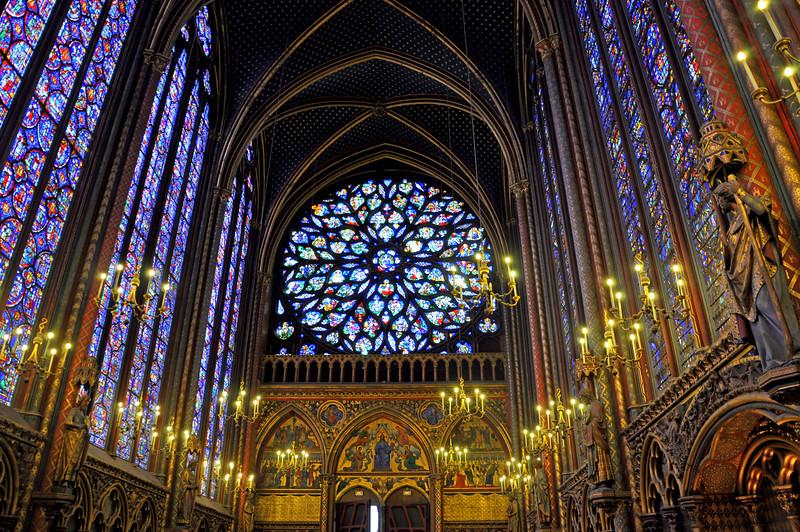 windows Paris 033011_0267