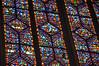 windows paris 032611_0276