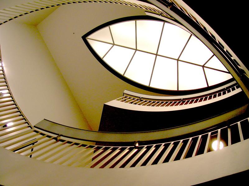 staircas3 06