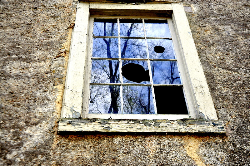window 102713_0018 hd