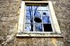 window 102713_0018 hd