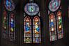 windows paris 032616_0031