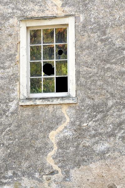 window 8