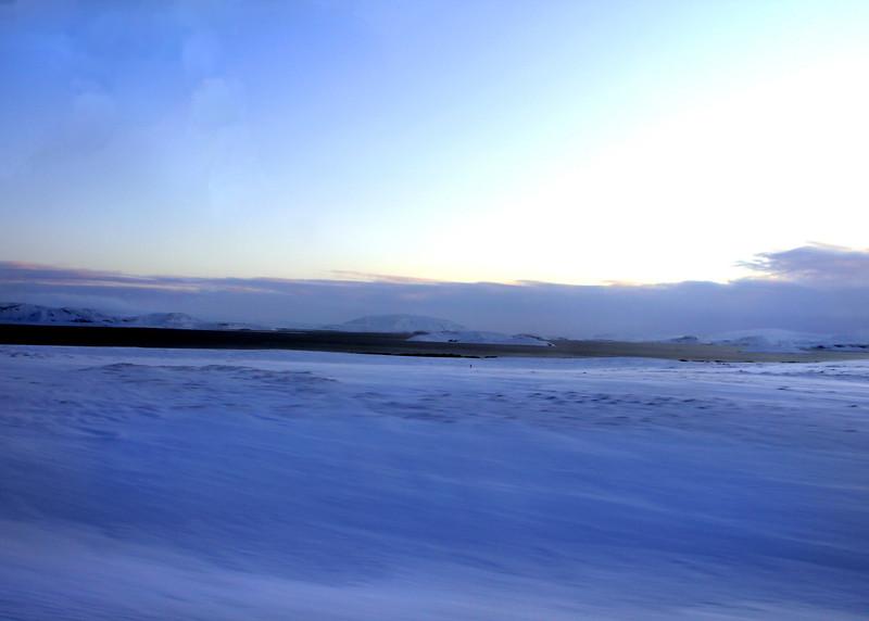 iceland 121911 RL_0068 2