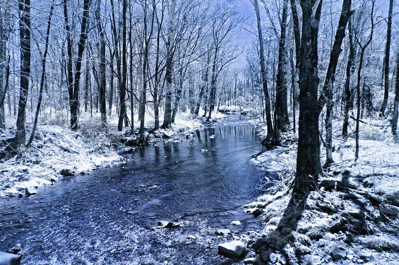 River Infrd 041616 70