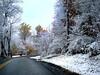 snow 111807 676 2