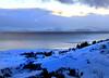 iceland 121911 RL_0080 2