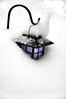 lantern snow 20514_0554 2