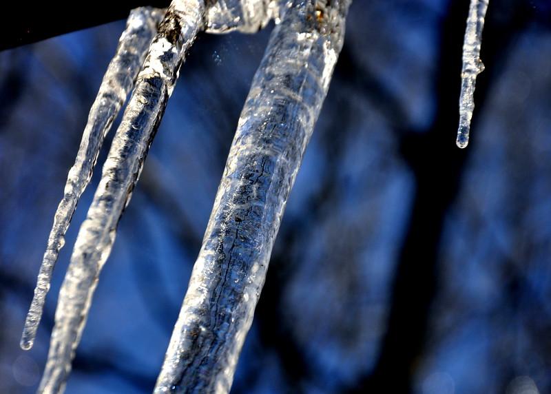 icicle 20614_0578