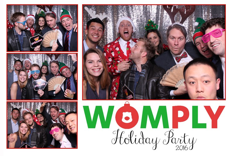 Womply2016