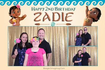 Zadie2