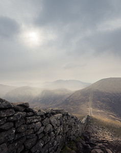Throw back to this image of the Mourne Wall, taken in the summer. Im looking forward to doing some more landscape photography this winter, if i can escape from the studio for a few days….  Follow me to see my latest work  Check out my portfolio online at  www.peterbennettphotography.com  #landscape #nature #landscape_lovers #sky #beautiful #mountains #naturelovers #clouds #travel #view #photooftheday #landscape_captures #sunset #amazing #mountain #instagood #landscapelovers #instanature #hiking #nature_seekers #ic_landscapes #love #scenery #picoftheday #trees #vsco #instanaturelover #naturephotography #vscocam #sun