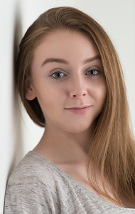 First image from my headshot session with actress Lucy Hayes!  Follow me to see my latest work  Check out my portfolio online at  www.peterbennettphotography.com  #Hitman #headshot #actor #acting #casting #castingdirector #castingcouch @1sttalentactingagency #instagram #instagood #instadaily #igers #model #belfast @spotlightuk @castingcallpro #la #london