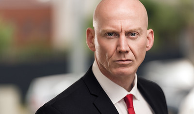 First image from my headshot session with actor @desedwards He's got the hitman look nailed!  Follow me to see my latest work  Check out my portfolio online at  www.peterbennettphotography.com  #Hitman #headshot #actor #acting #casting #castingdirector #castingcouch #hitman47 @1sttalentactingagency #instagram #instagood #instadaily #igers #model #belfast @spotlightuk @castingcallpro #la #london