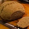 Jedi Rye Bread Recipe