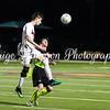 GHS Soccer Sr Nt-115